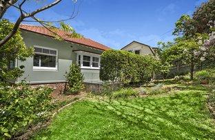 21 Hannah  Street, Beecroft NSW 2119