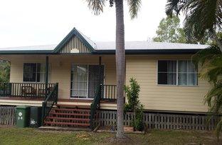 34 Elena Street, Nelly Bay QLD 4819