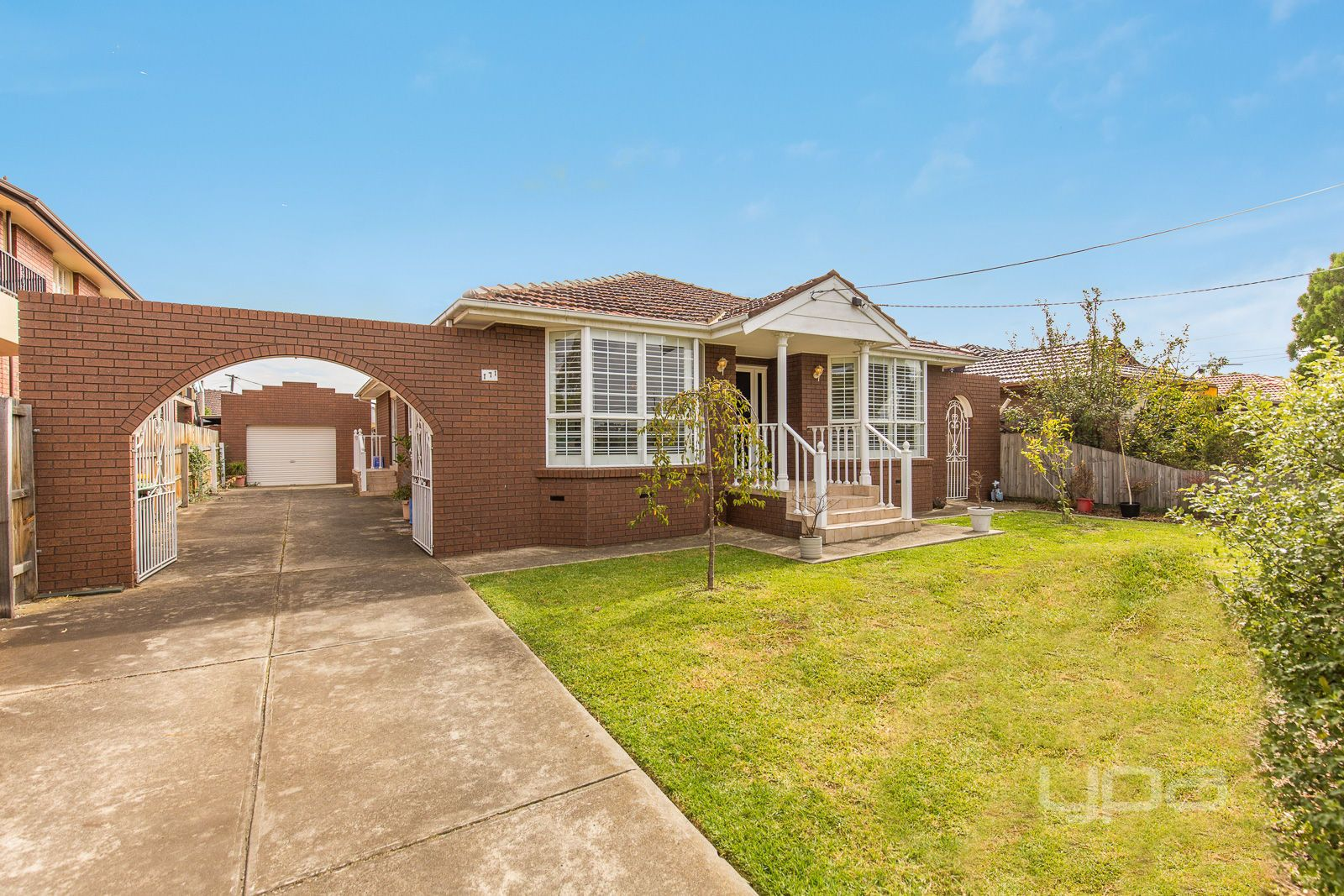 171 Green Gully Road, Keilor Downs VIC 3038, Image 1