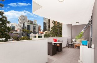 454 Upper Edward Street, Spring Hill QLD 4000