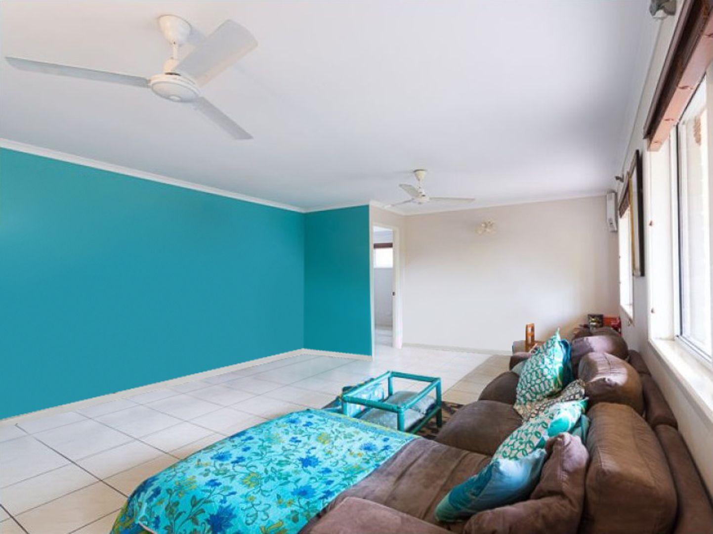 67 Eaglemount Road, Beaconsfield QLD 4740, Image 2