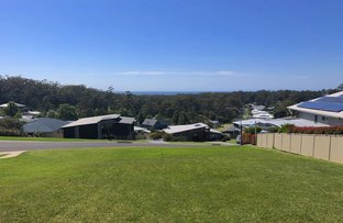 Picture of 18 Springfield Drive, Mollymook NSW 2539