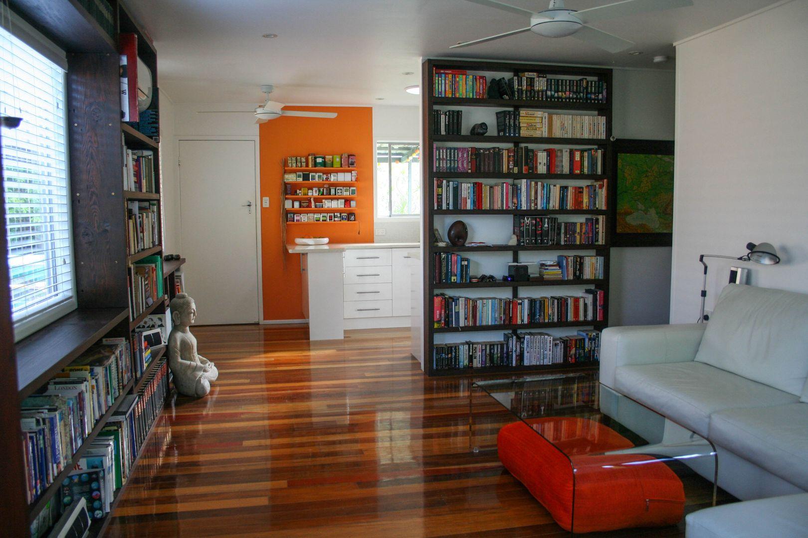 18 Central Avenue, Deception Bay QLD 4508, Image 2