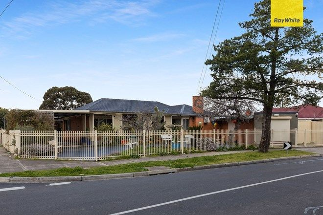 Picture of 97 Oleander Drive, ST ALBANS VIC 3021