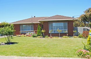 Picture of 159 Edgar Street, Portland VIC 3305
