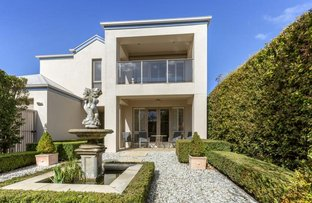 Picture of 16 Woodland Avenue, Mount Eliza VIC 3930
