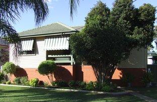 28 Boonal Street, Singleton NSW 2330