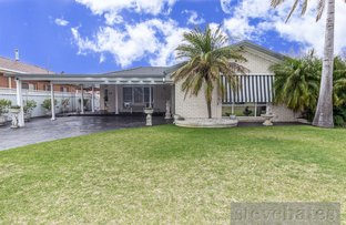 Picture of 18 Purcell Street, Raymond Terrace NSW 2324