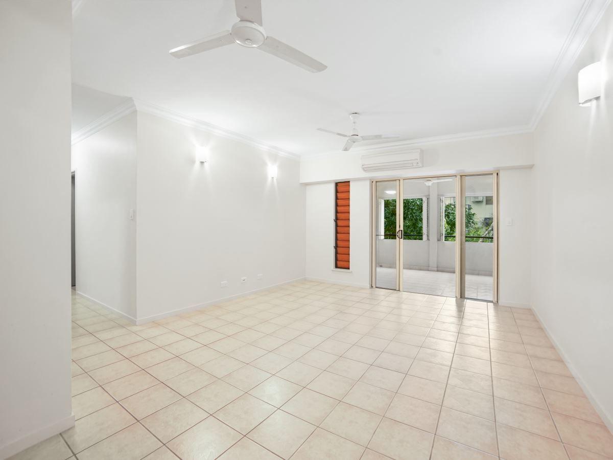 1204/44-62 Clifton Road, Clifton Beach QLD 4879, Image 1