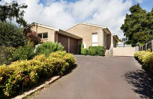 Picture of 13 Delta Court, Narre Warren VIC 3805