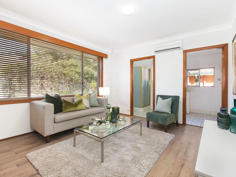 6 Munro Street, Eastwood NSW 2122, Image 2