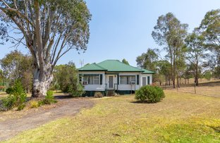 Picture of 9 Calderwood Rd, Rylstone NSW 2849