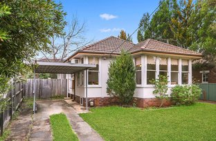 37A Marshall Street, Bankstown NSW 2200