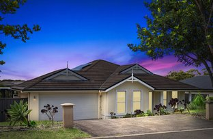 Picture of 19 Stringybark Drive, Fern Bay NSW 2295