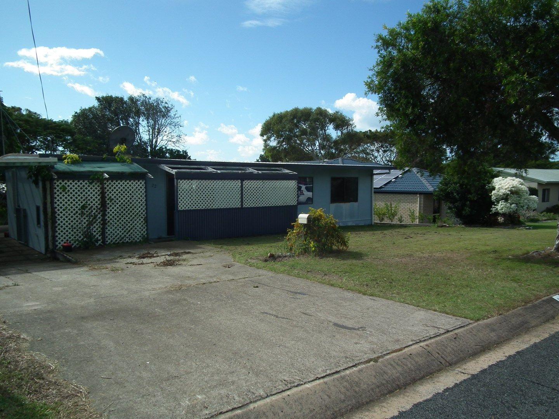 22 Bruce St, Torquay QLD 4655, Image 0