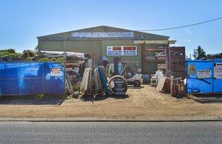 109 Jubilee Street, Townsend NSW 2463