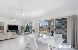 61 Beazley Circuit, Bridgeman Downs QLD 4035