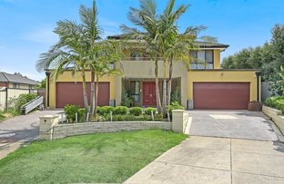 Picture of 2 Tembie Rise, Lynbrook VIC 3975