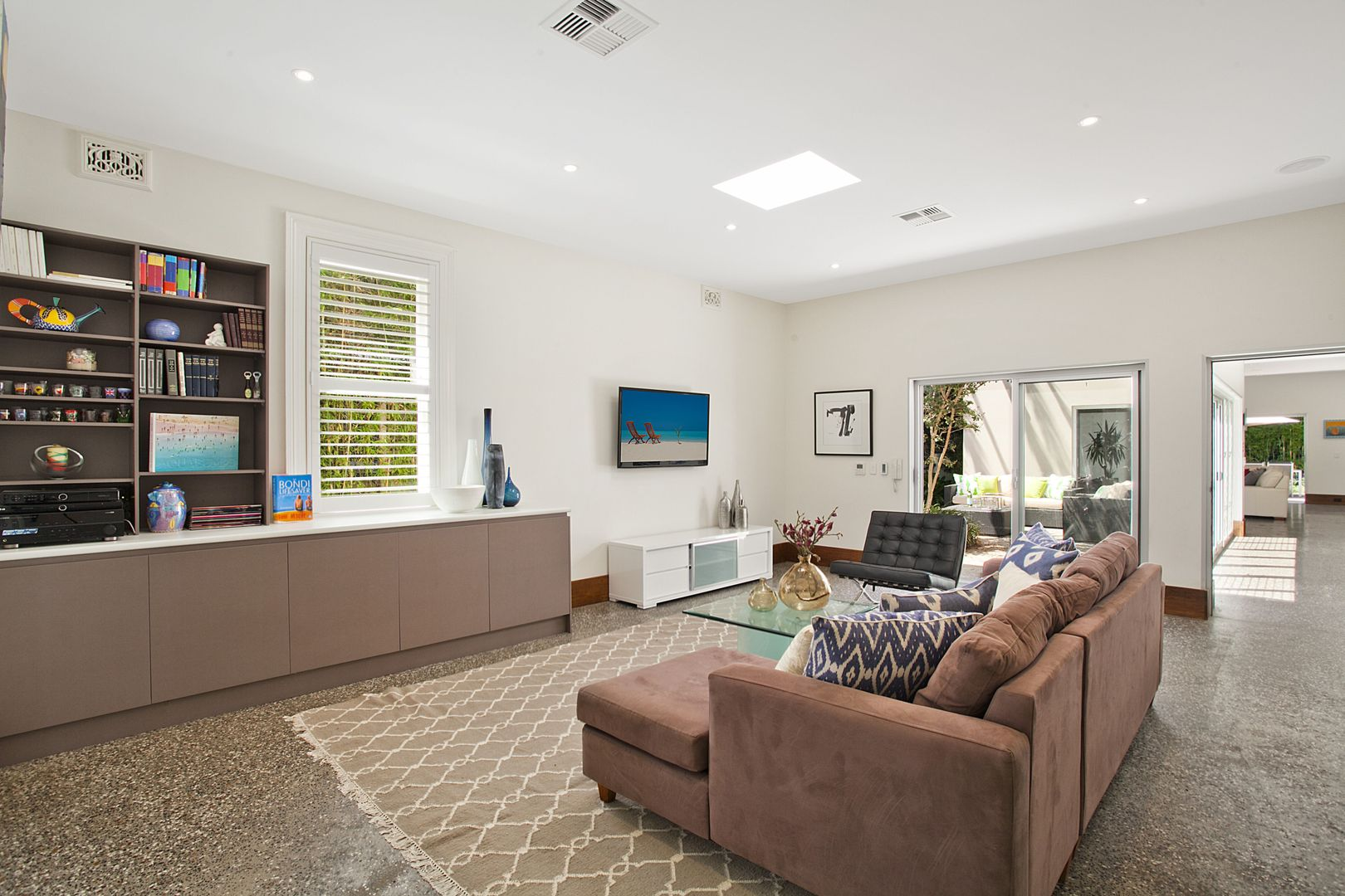 8-10 Norwich Road, Rose Bay NSW 2029, Image 2