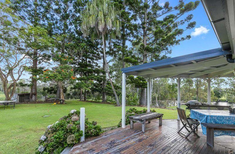 Bidwill QLD 4650, Image 1
