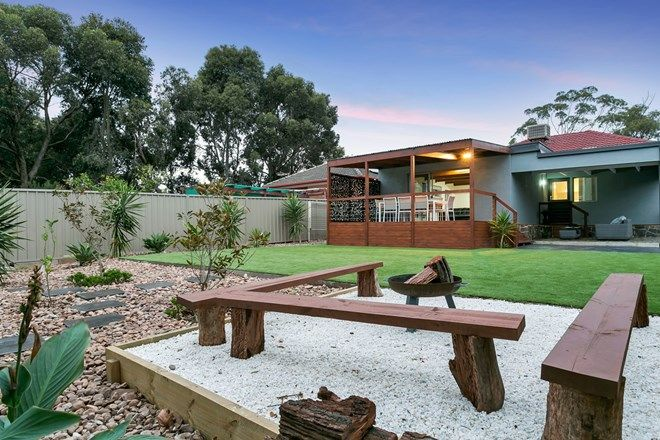 Picture of 7 Glen Street, SEACOMBE HEIGHTS SA 5047