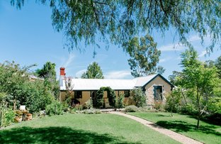Picture of 19 Jollytown Road, Lyndoch SA 5351