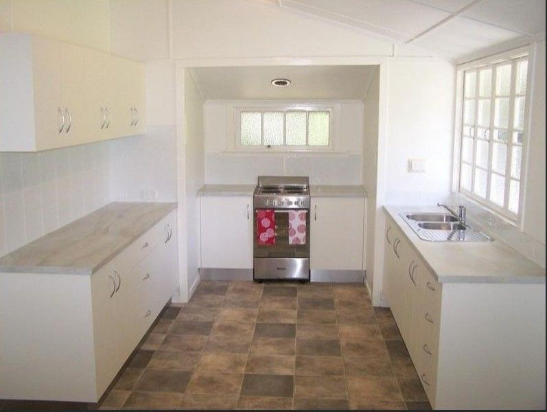 3 William Street, Yeppoon QLD 4703, Image 2