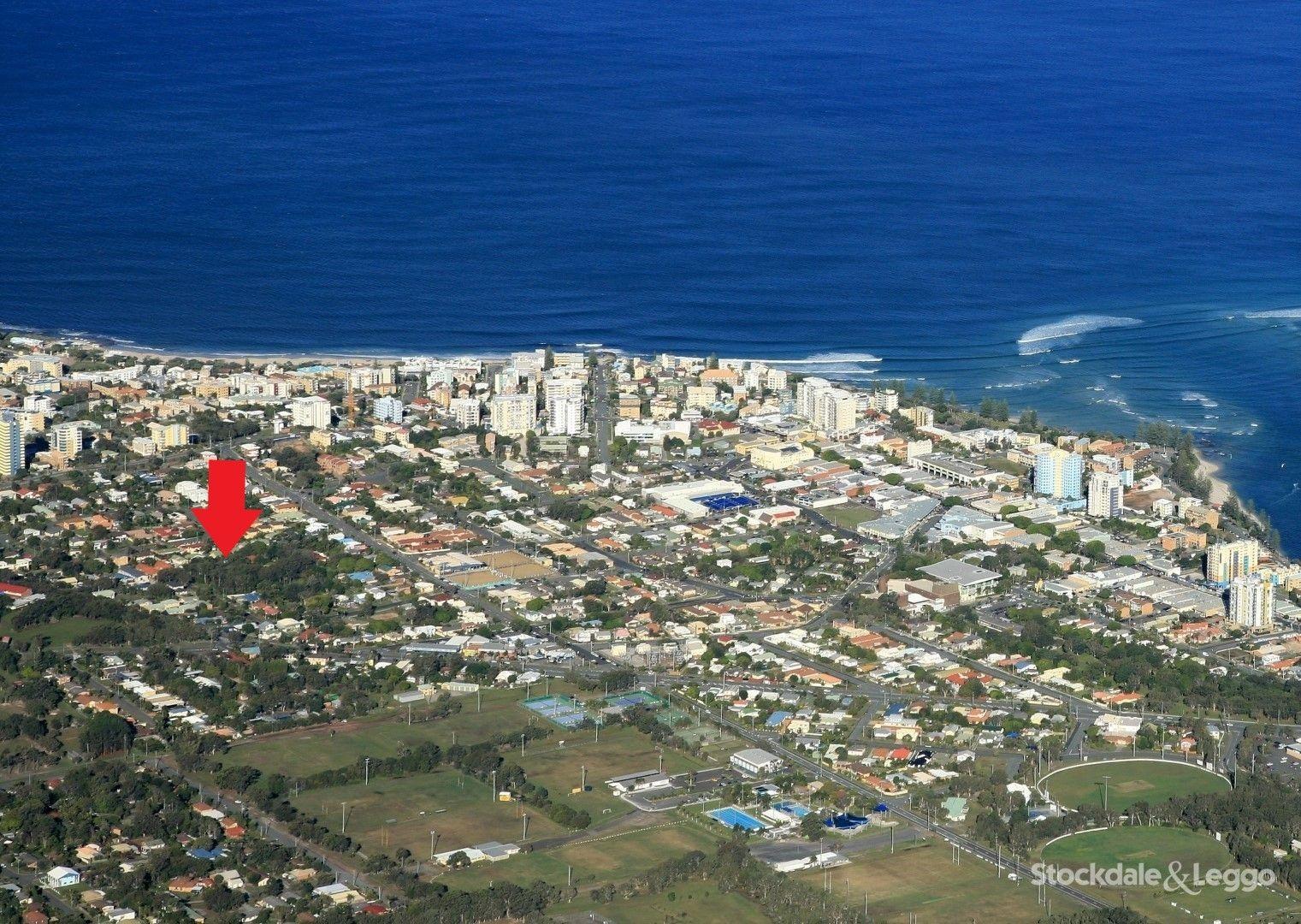 9/43 Arthur Street, Caloundra QLD 4551, Image 1