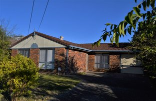 Picture of 30 Argyle Street, Redbank Plains QLD 4301