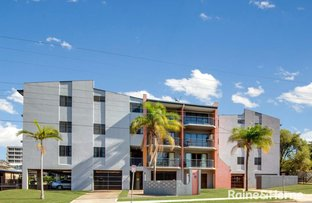 Picture of 4/83-85 Auckland Street, Gladstone Central QLD 4680