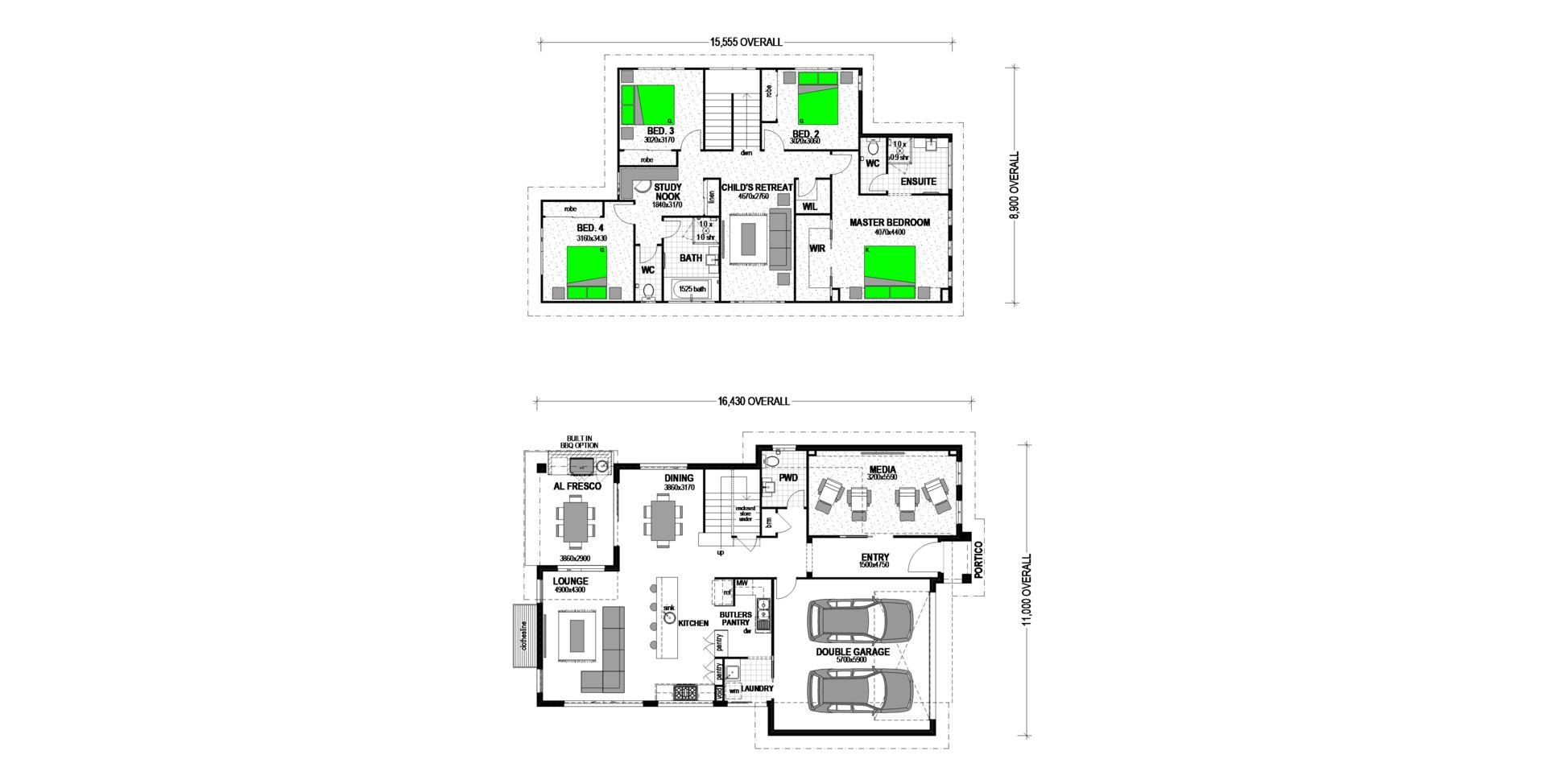 Lot 123 Mertz Place, Meadows SA 5201, Image 1