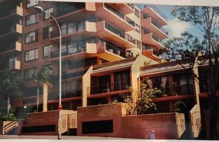 Picture of 4/113 Palmer Street, Woolloomooloo NSW 2011