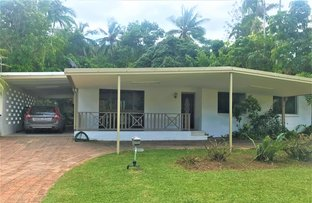 Picture of 9 Bradford St, Whitfield QLD 4870