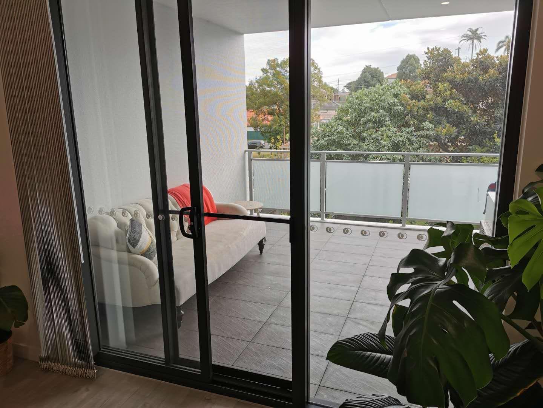 312/5 Bidjigal Road, Arncliffe NSW 2205, Image 2
