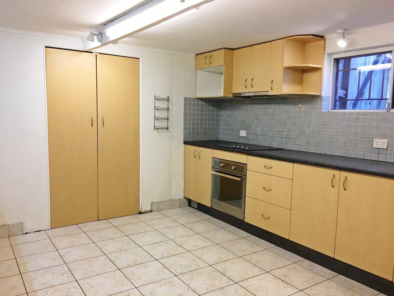 40 Marion Street, Leichhardt NSW 2040, Image 0