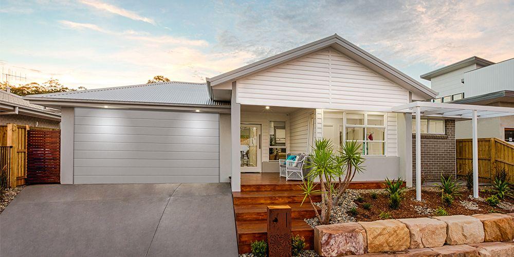 Lot 109 Neville Rd, Beechwood NSW 2446, Image 0