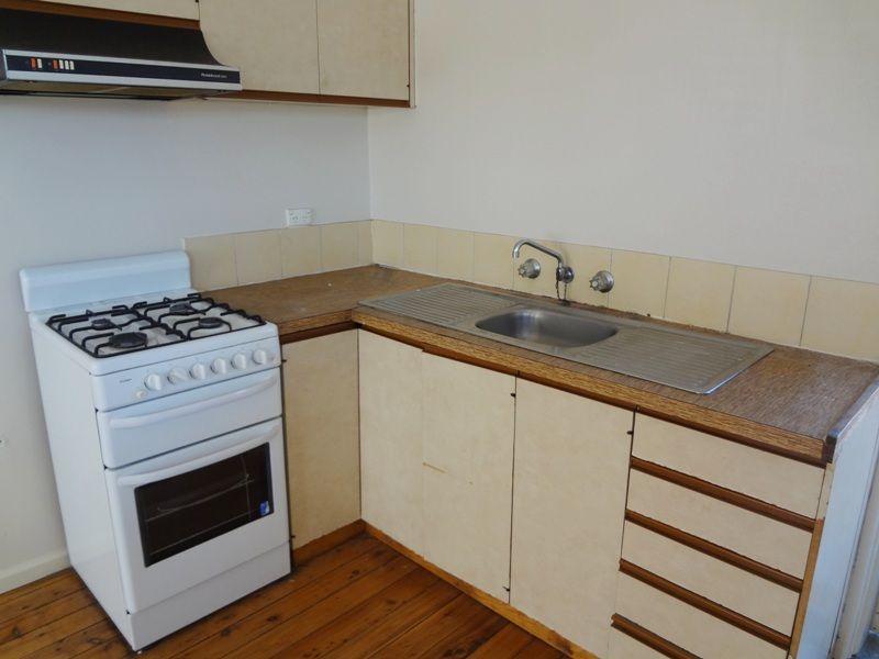 1/780 Mate Street, North Albury NSW 2640, Image 2