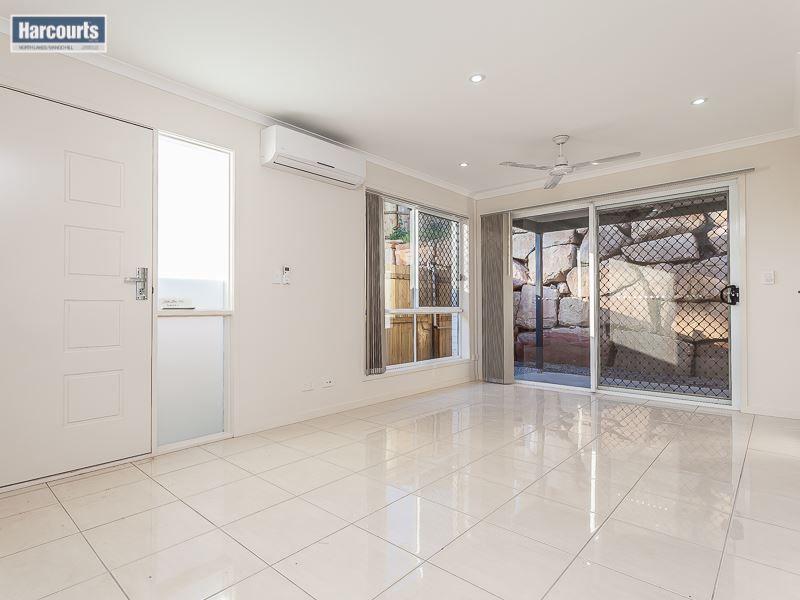 1/39 Challenor Street, Mango Hill QLD 4509, Image 1