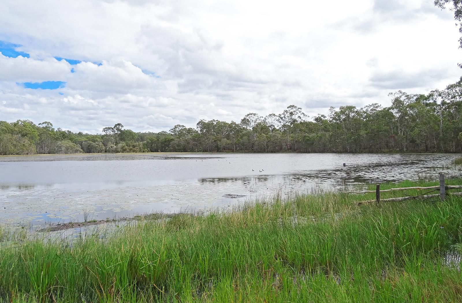 48 Charles Steemson Road, Yandaran QLD 4673, Image 2