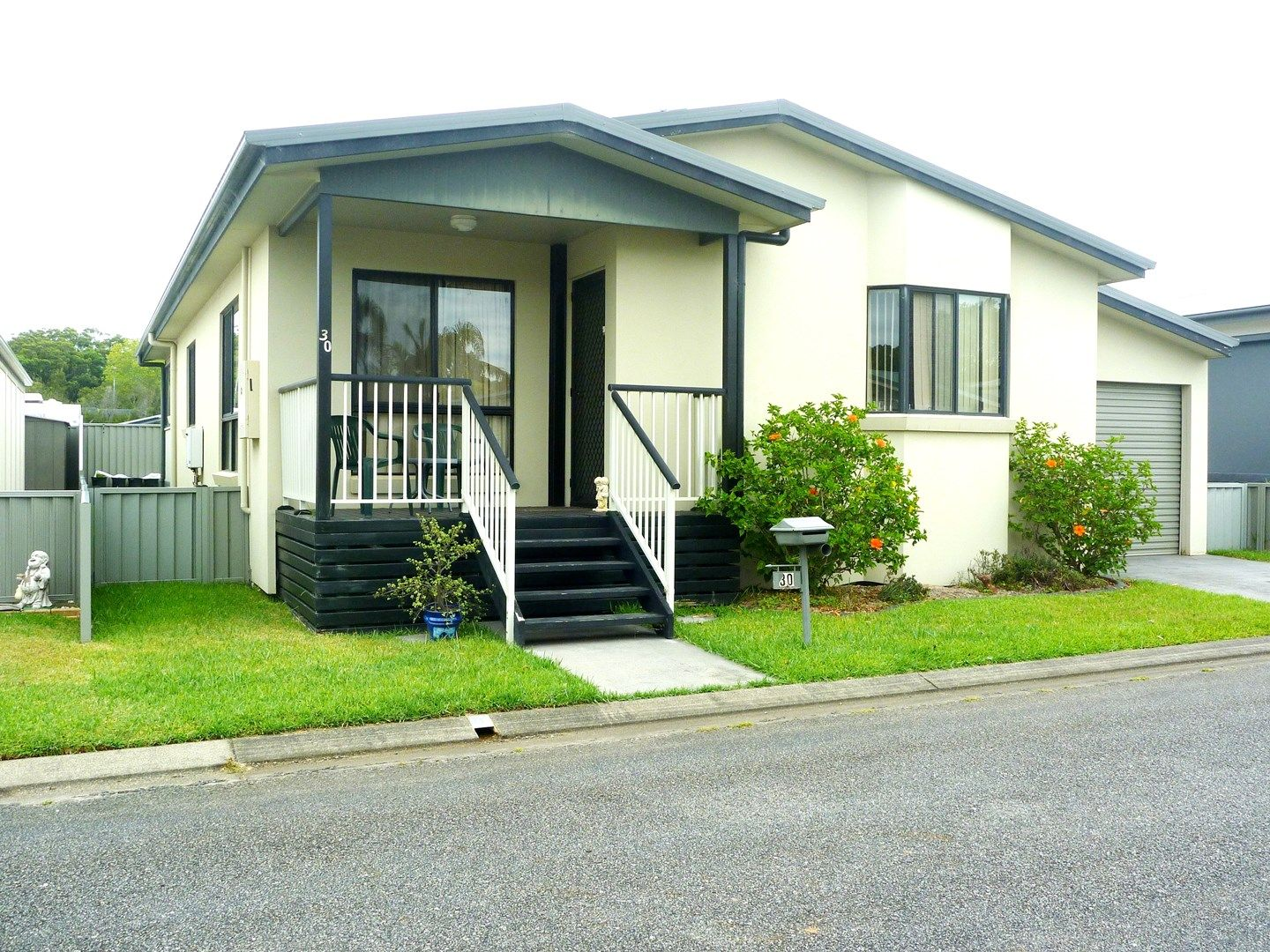 30/ 1A Lincoln Rd, Port Macquarie NSW 2444, Image 0