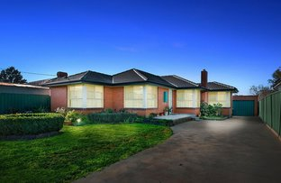 Picture of 2 Socrates Way, Rockbank VIC 3335
