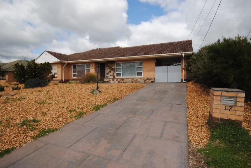 17 Cremin Street, Fairview Park SA 5126, Image 13
