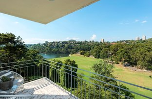 Picture of 2/13 Churchill Crescent, Cammeray NSW 2062
