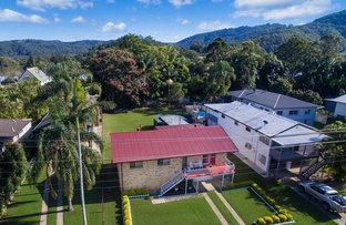 Picture of 53-55 Bawden Street, Tumbulgum NSW 2490
