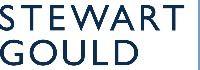 Chapman Gould & May Real Estate