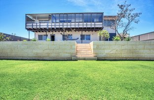 Picture of 33 Yanrey Street, Golden Bay WA 6174