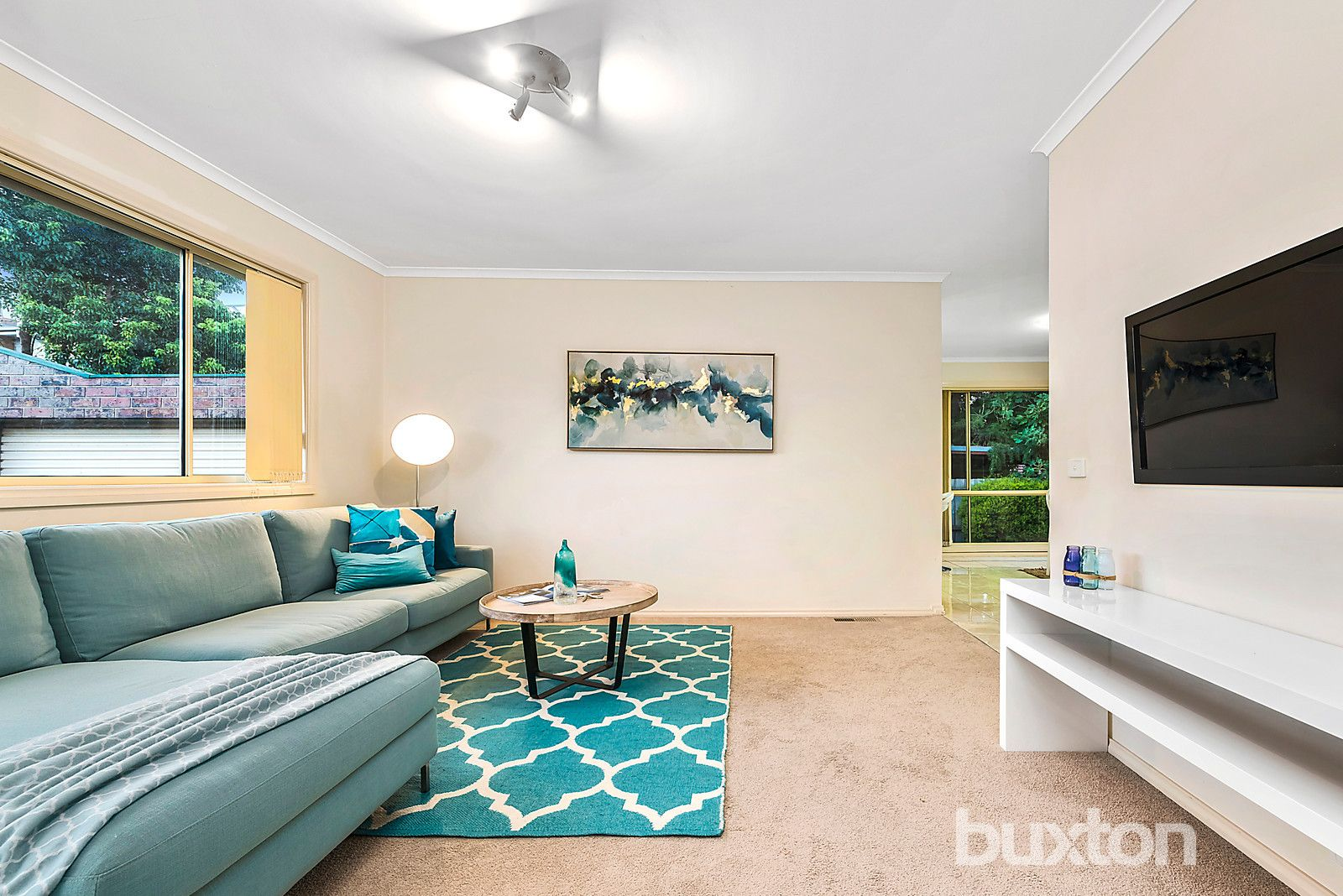 2/32 Nonna Street, Oakleigh East VIC 3166, Image 1