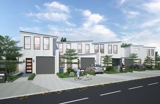 Picture of 1/33 Helmsman Terrace, Seaford SA 5169