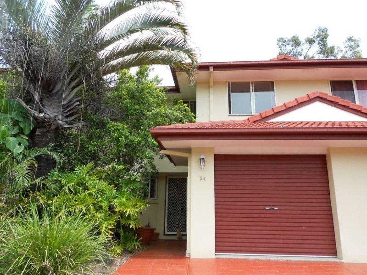 54/102 Alexander Drive, Highland Park QLD 4211, Image 0