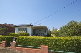 Picture of 56 Combined Street, Wingham NSW 2429
